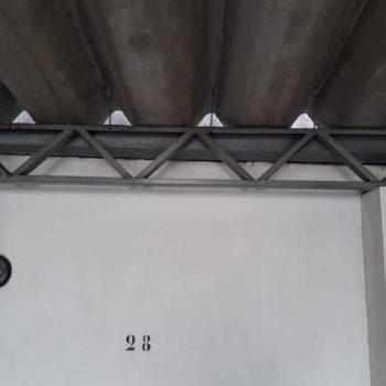 Estrutura em ferro 05 (1)