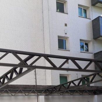 Estrutura em ferro 06 (1)