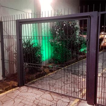 Site portão 01 (1)