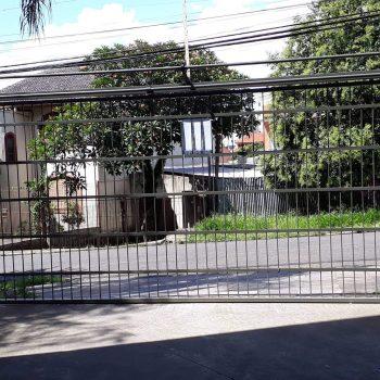 Site portão 02 (1)